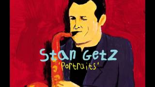 Everything Happens to Me -  Stan Getz