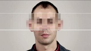 Симметричные лица  привлекательно или нет?