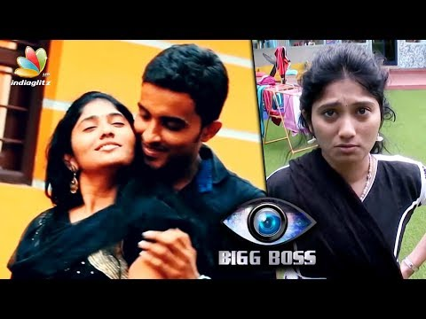 Bigg Boss Julie friends support Oviya : Interview | Vijay TV Tamil Show