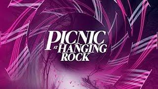 Picnic at Hanging Rock Soundtrack Tracklist