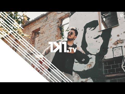 MAKK FT. MILJA & DEEJAY FLAVA - Alibi (Official Video)