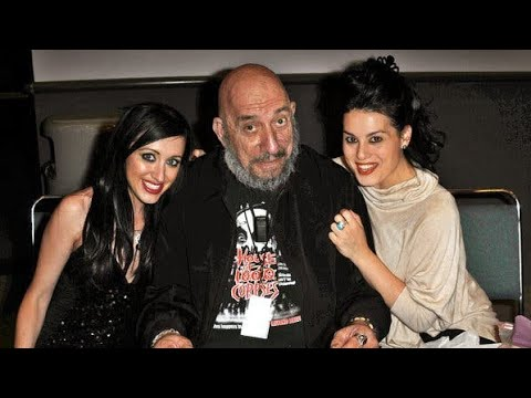 Sid Haig, Horror Actor in Rob Zombie Trilogy, Dies at 80