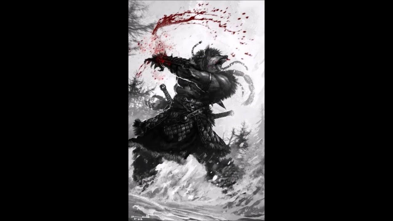 тасманский дьявол фото