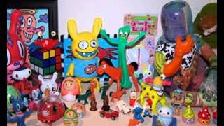 детские товары для новорожденных москва(http://bit.ly/1wf43um Современный интернет-магазин товаров для детей.одежда игрушки http://bit.ly/1wf43um детские товары для..., 2014-12-25T12:44:01.000Z)