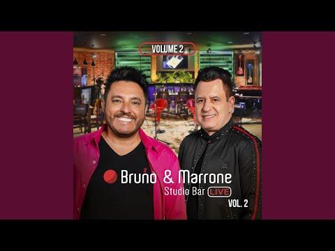 E VERMELHO MARRONE DE PALCO BRUNO MP3 BAIXAR DAMA