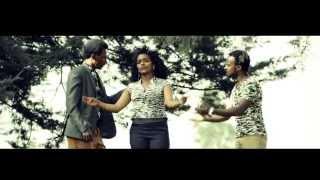 Elias Kiflu, Sena Solomon & amp; Mehamed Jalela - Gaaffii ጋፊ (Oromiffa)