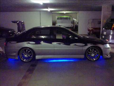 Honda Accord Type R Tuning Youtube - Honda Accord Type R Interieur