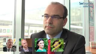 KKK - Was ist los in Syrien - der aktuelle Lagebericht - Dr. Rainer Rotfuss