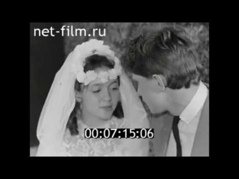 1985г.  г. Новочебоксарск. Чувашия
