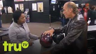 Hardcore Pawn - Pawning Bowling Balls