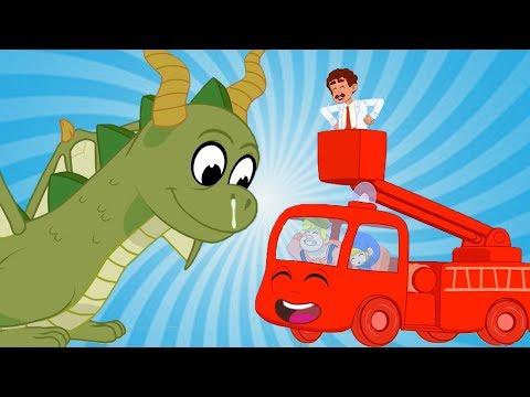 🔴Mila and Morphle LIVE - Morphle Cartoon | Kids Cartoons | Funny Cartoons - Morphle TV