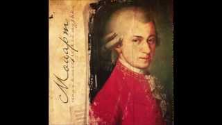 Download Mozart(Моцарт) Сollection(Сборник) Mp3 and Videos