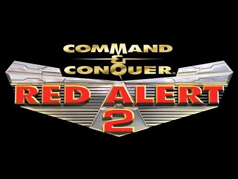 How To Download Red alert 3 Uprising from YouTube · Duration:  1 minutes 58 seconds  · 670 views · uploaded on 2/25/2017 · uploaded by How To Be Cracked