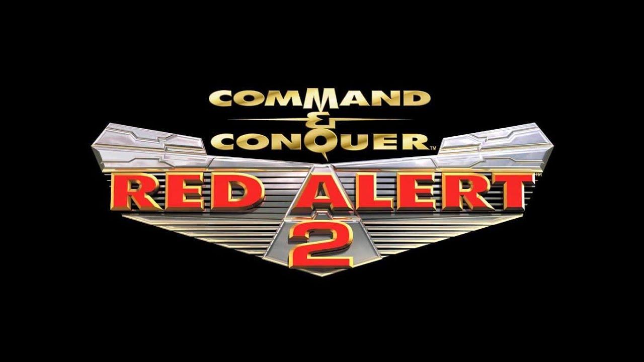 Red Alert 2 Yuri Revenge Free Download Youtube