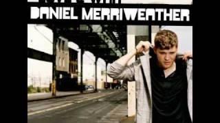 Daniel Merriweather - Not Giving Up