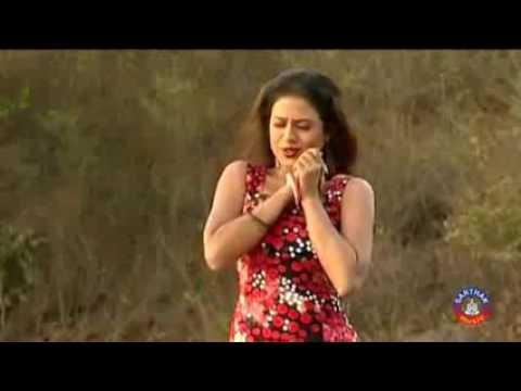 Chalu Chalu Kichi Bata Romantic Odia Album