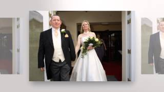 CHEAP WEDDING PHOTOGRAPHERS WAKEFIELD  £50 PER HOUR PHOTOGRAPHY Thumbnail