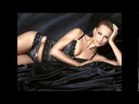 Красивое женское нижнее белье купить в интернет магазине одежды .