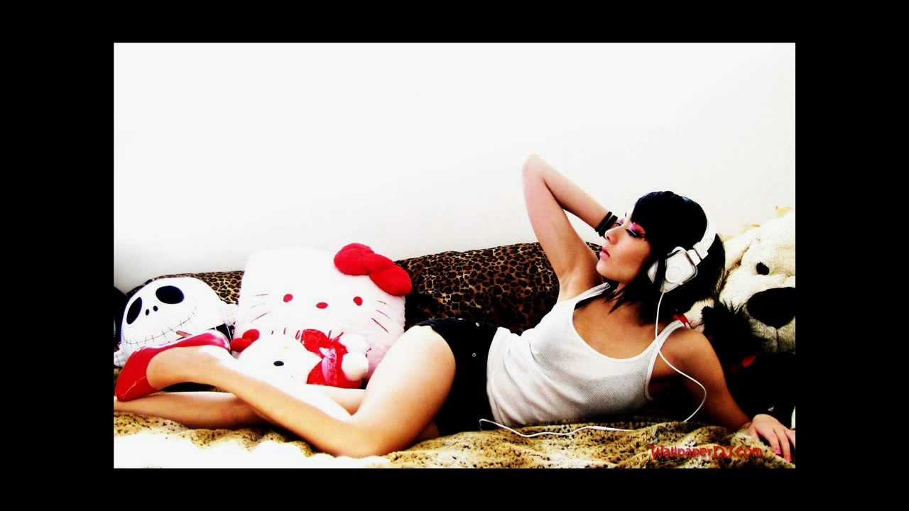Electro & House 2012 ♪ 23 - YouTube