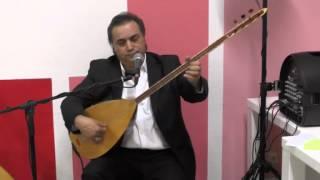 Mehmet Söyleyici - kendisi lazım