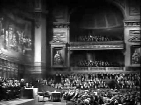 Madame Curie 1943) Greer Garson