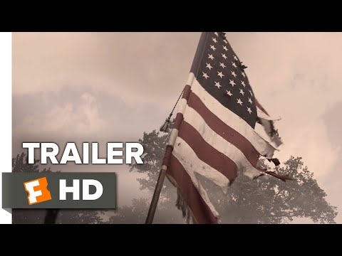 Death of a Nation Trailer 1 2018  Movieclips Indie