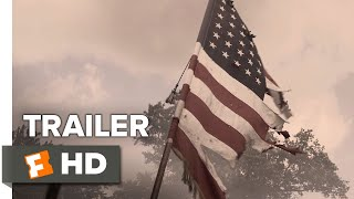 US Release Date: August 3, 2018 Starring: Dinesh D'Souza, Karel Dobrý, James McVan Directed By: Dinesh D'Souza Synopsis: This documentary draws ...
