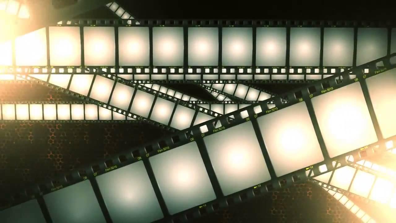 Картинки по запросу киноплёнка