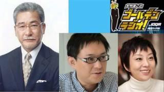 ノンフィクションライターの常井健一さんが、小泉純一郎元首相にインタ...