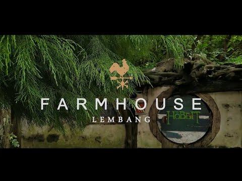 farm-house-lembang-cinematic-2020-|-bandung-travel-vlog