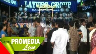 Download Video Panganten Anyar - Jaipongan Layung Group (11-8-2014) MP3 3GP MP4