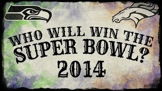 Who Will Win The Super Bowl? - Mind Blowing Movie Clues HD