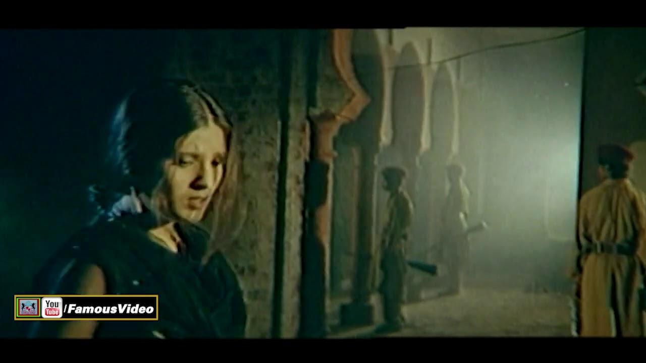 Download ISHQ KA RUTBA - RESHAM & MOAMAR RANA - FILM PAL DO PAL