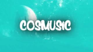 Rave Radio - What