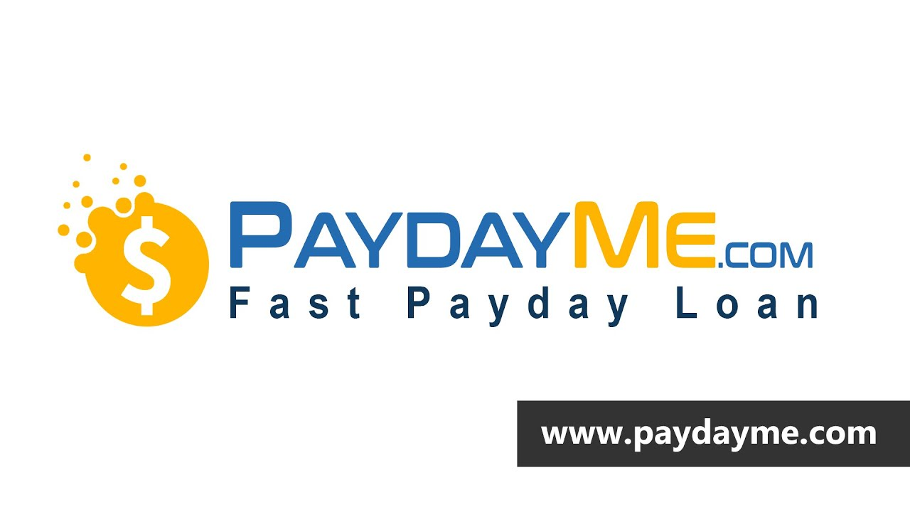 Payday Loans Online - PaydayMe.com - YouTube