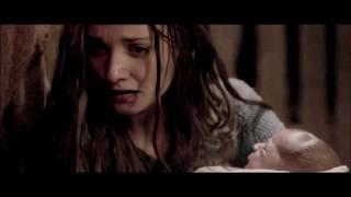 Библия | The Bible | Расширенный трейлер  | 2013
