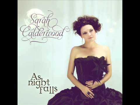 Sarah Calderwood - Ae Fond Kiss