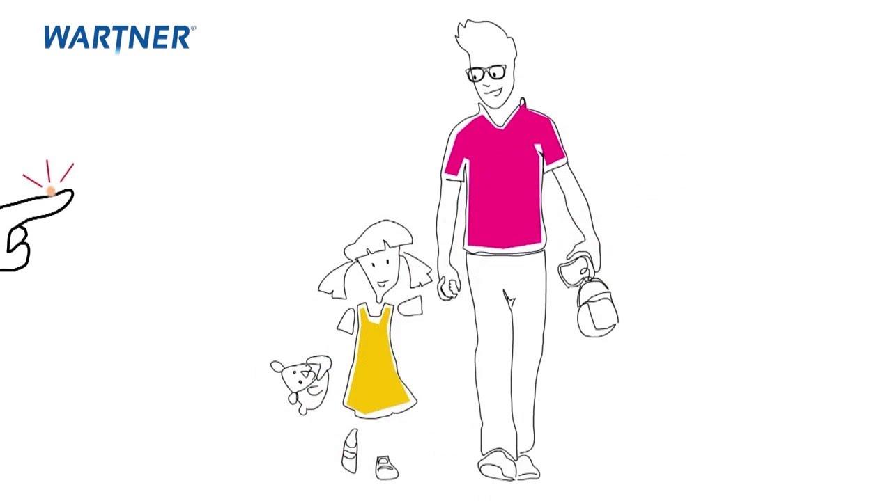 a férgek tünetei és kezelése egy gyermeknél