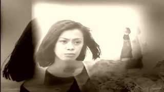 RITA EFFENDI  Masih Ku Menyimpan Sayang (MV Fanmade 1996)