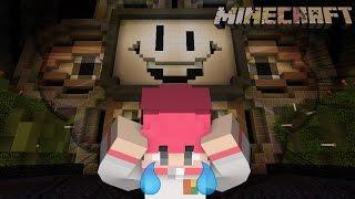 언더테일 보스 죽이기!! [마인크래프트 : 언더테일 ] Minecraft : under tale 찬이
