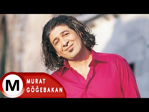 Murat Göğebakan - Bu Ne Dünya Kardeşim - (  Audio )