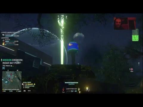 PS4/German Planetside 2 habt ihr fragen zum spiel? # 21 folge