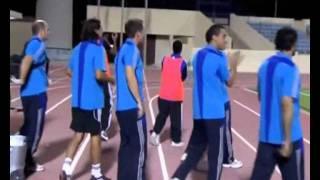 اهداف مباراة الهلال وهجر دوري زين | 2-1| Al-hilal - 2011 - HD 2017 Video