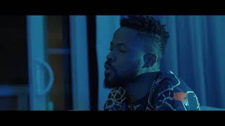 ROODY ROODBOY - KENBE 'L LA [Official Video]