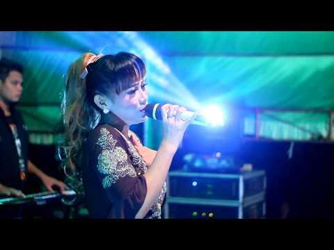 SELALU RINDU - EVA AQWIELLA - WEDDING GANAR & EING WAHYU