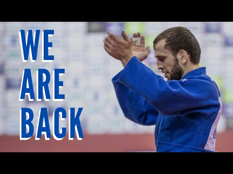 judo-2020---we-are-back