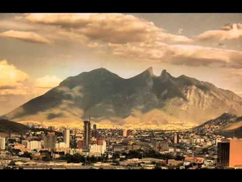 Conoce a Monterrey