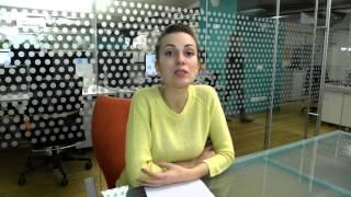 видео Застраховать машину КАСКО