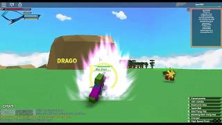 dbor ROBLOX how to lock on a player (more discriptive)