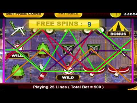 real money top online casino games canada players